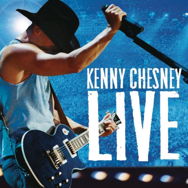 Kenny Chesney Feat. Uncle Kracker - When The Sun Goes Down