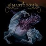 Mastodon - Mother Puncher