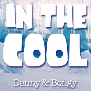 Danny & Bongy - And I - Line Dance Music