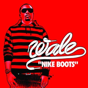 Nike Boots - Single Mp3 Download