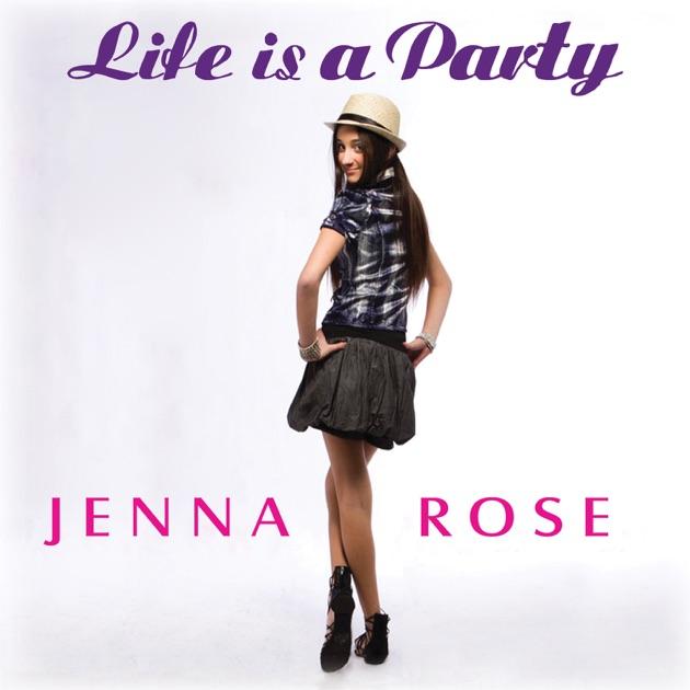 Jena single party