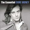 Eddie Money - Take Me Home Tonight  artwork