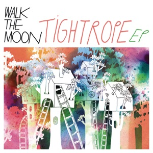Tightrope - EP Mp3 Download
