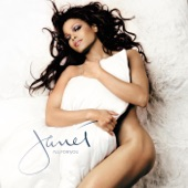 Janet Jackson - Would You Mind