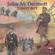 John McDermott Danny Boy - John McDermott