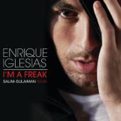 I'm a Freak (Salim-Sulaiman Remix)