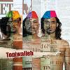 Swarathma - Topiwalleh artwork