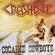 Cocaine Cowboys - Crashdïet