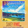 Heavenly Songs (Sankey Hymns), Vol. 2 - Minister Charity Mishael Okpalakunna
