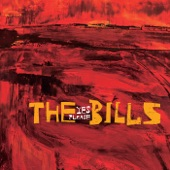 The Bills - Quarter Century Mazurka