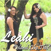 Leahi - Island Like This