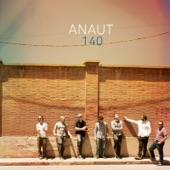Anaut - Fight Back