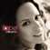 Winter - Bebel Gilberto