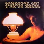 Malena Burke & NG La Banda - Seguiré sin soñar