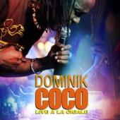 Dominik Coco - Clair obscur