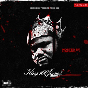 King100jame$ Mp3 Download