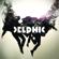 Delphic - Doubt (Kyle Hall DET Oats Dub)