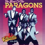 The Paragons - The Vows of Love