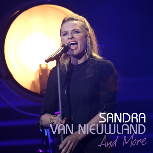Sandra van Nieuwland - And More