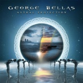 George Bellas - Interdimensional Travel