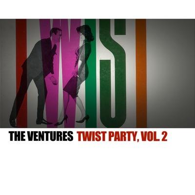 Twist Party, Vol. 2 - The Ventures