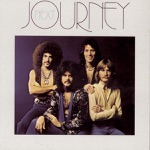 Journey - Spaceman