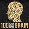 100 Pieces of Classical Music for Your Brain