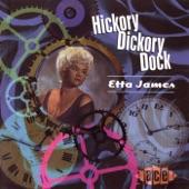 Etta James - Hey Henry