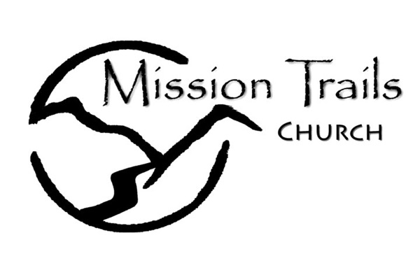 Mission Trails Church Weekend Messages
