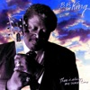 There Is Always One More Time, B.B. King