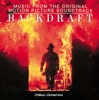 Backdraft (Music from the Original Motion Picture Soundtrack), Hans Zimmer & Original Soundtrack