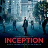 Inception (Music from the Motion Picture), Hans Zimmer