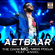 Aetbaar (feat. Angel) - The Dark MC & Miss Pooja
