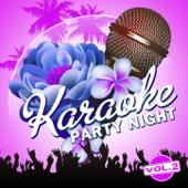 Let It Be (Karaoke)