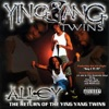Alley: The Return of the Ying Yang Twins, Ying Yang Twins