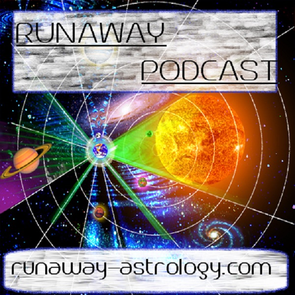 Runaway Podcast | Listen Free on Castbox