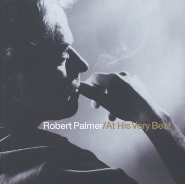 Robert Palmer & Ub40 - I'll Be Your Baby Tonight