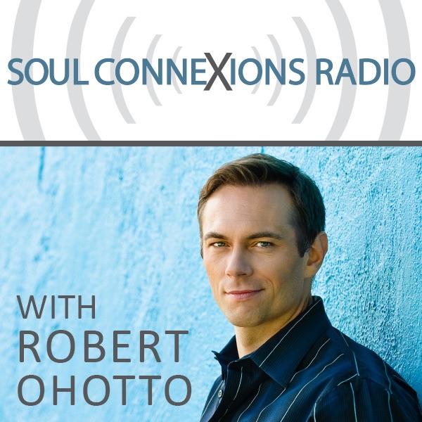 Soul Connexions Radio