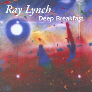 Ray Lynch - Celestial Soda Pop