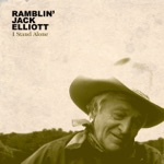 Ramblin' Jack Elliott - Woody's Last Ride