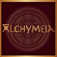 Alchymeia by Alchymeia on Apple Music
