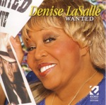 Denise LaSalle - It Was a House Until You Made It a Home