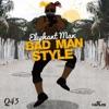 Bad Man Style - Single ジャケット画像