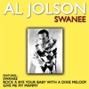 Swanee, Al Jolson