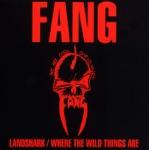 Fang - Drunk & Crazy