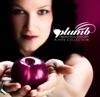 Beautiful History - A Hits Collection (Bonus Remix Version), Plumb