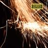 流星のスコール - Single ジャケット写真