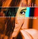 Grandes Exitos: India