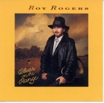 Roy Rogers - Black Cat Bone