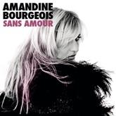 Sans amour - Single